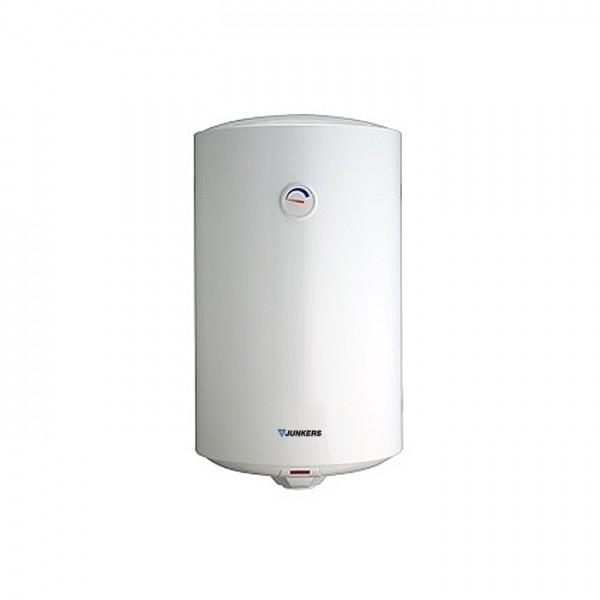 Chauffe-eau électrique junkers CEL 100L maroc 8