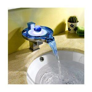 Acheter Plomberie et Salle de bains online au maroc sur ...