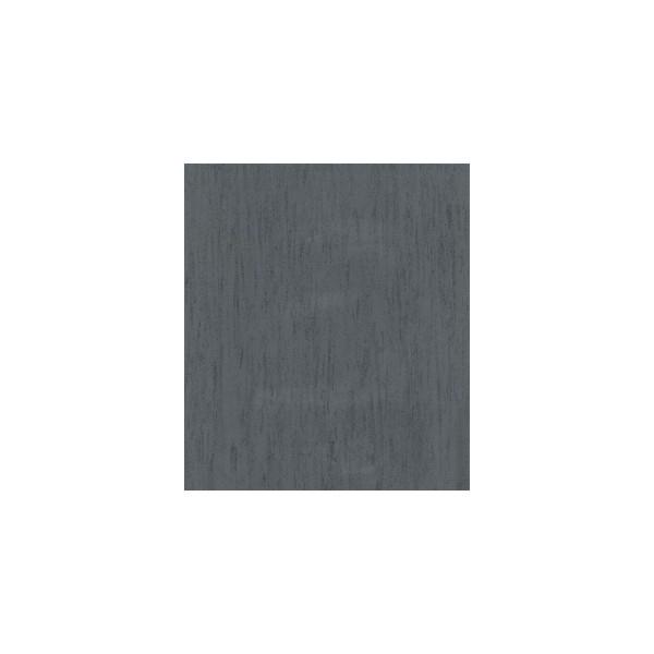 Papier Peint PRIMADECO – Make over bleu petrole 170-23 10m0.50m prix maroc