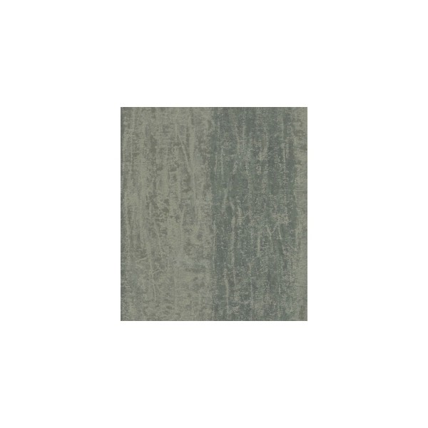 Papier Peint PRIMADECO – Metropole Anthracite 352-03 10m0,50m
