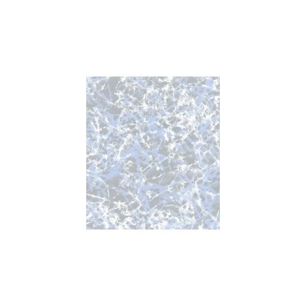 Papier Peint PRIMADECO – Mystere Turquoise 47042 10m0.50m maroc