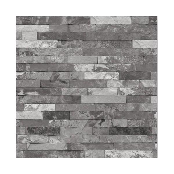 Papier Peint kagitburada – DEKOR VİSİON 259 C maroc 1