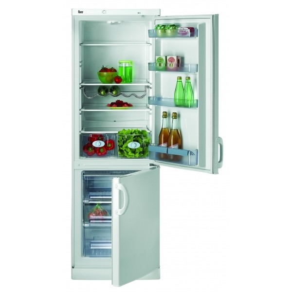 Réfrigérateur TEKA CB2 375 maroc 9