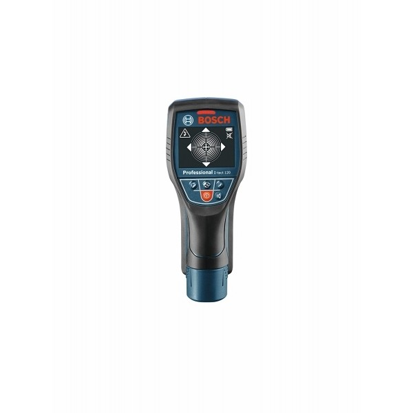 Scanner de détection D-Tect 120 Bosch maroc 1