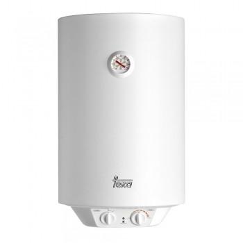 chauffe eau TEKA électrique EWH30 – 30L maroc 5
