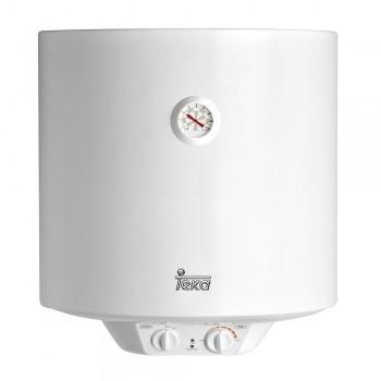 chauffe eau TEKA électrique EWH50 – 50L maroc 2