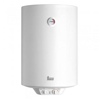 chauffe eau TEKA électrique EWH80 – 80L maroc 3