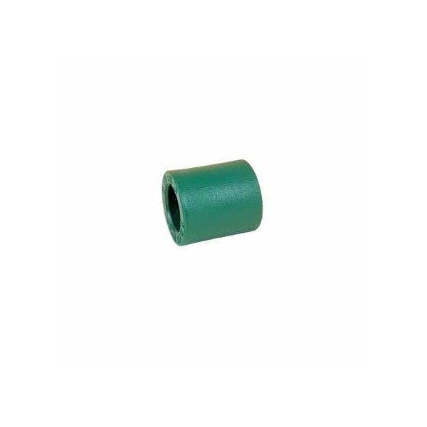Raccords PPR socket 20mm maroc 10