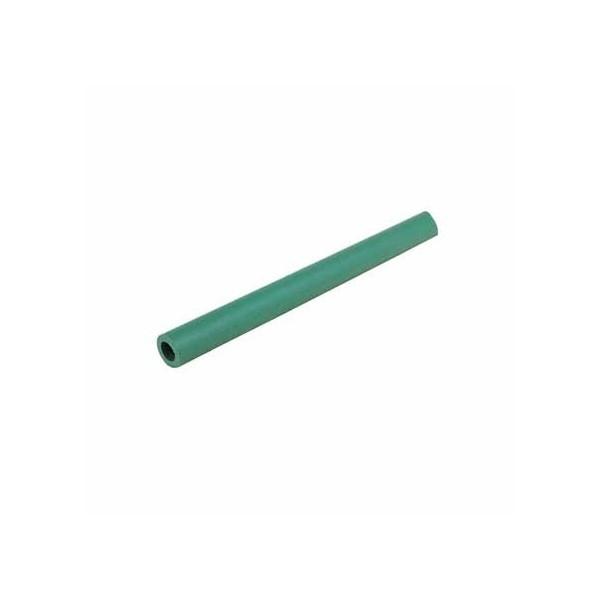 Tube PPR pour le système d'eau froide et chaude 25mm maroc 7