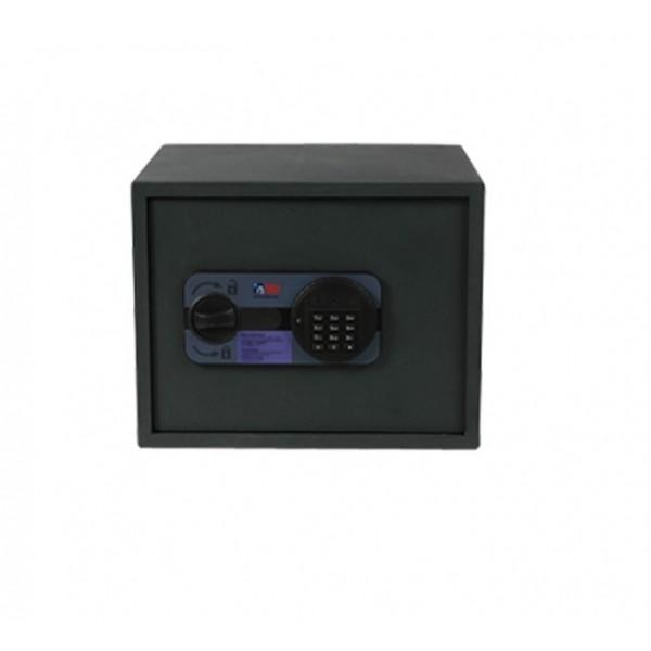 coffres forts électroniques BTV Secure 30-B maroc 1