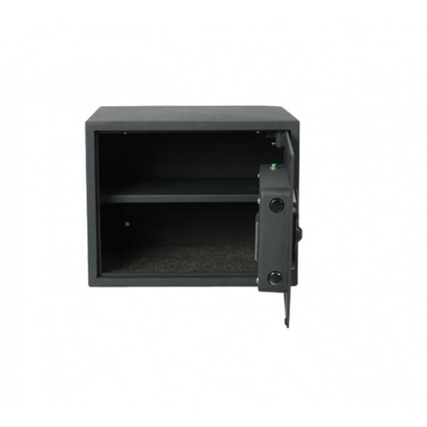 coffres forts électroniques BTV Secure 30-B maroc